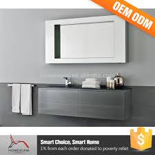 Best Seller New Design Basin Washbasin Cabinet - Buy Washbasin Cabinet,Washbasin  Cabinet Design,Basin Cabinet Product on Alibaba.com