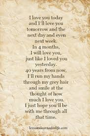 I Will Always Love You Quotes Stunning Lessons Learned In LifeI Will Always Love You Lessons Learned In Life