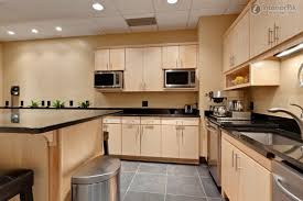 ... Thumb Large Size Of Outstanding Kitchen Facelift Ideas With Interior  Design Plus Your Class Kitchen ...