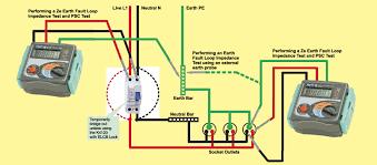 single phase ac generator circuit diagram images generator circuit diagram 3 phase isolation transformer wiring