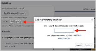 How To Write A Welcome Post For Facebook Page