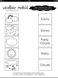 361 best weather activities images on Pinterest | English ...