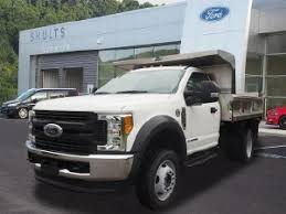 2018 ford dump truck. contemporary 2018 2018 ford eseries cab chassis wexford pa  5000446021  commercialtrucktradercom throughout ford dump truck n