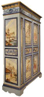 Painted Furniture 3904 Best Painted Furniture Images On Pinterest Painted