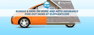 elephant auto insurance insurance at 9950 mayland dr henrico va reviews photos phone number