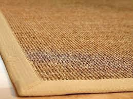 machine washable area rugs 5x8 machine washable area rug latex backing home decor s canada