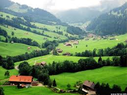 Image result for switzerland beauty