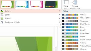 Design For Powerpoint 2013 Slide Themes In Powerpoint 2013 Free Powerpoint Templates