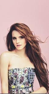 Pin Uživatele Milan Na Nástěnce Emma Watson V Roce 2019 Kráska A