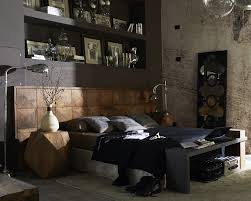 Pin by Rosalba Romano on Home - bedroom | Pinterest | Bedrooms