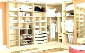 ikea built in closet built in closet closet design idea deign wardrobe ideas service bedroom furniture contemporary built diy ikea closet island