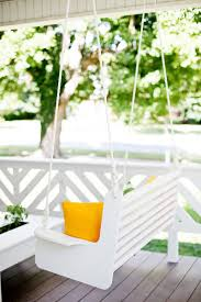 Diy Porch Swing Build Your Own Porch Swing A Beautiful Mess