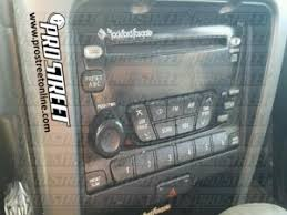 how to nissan frontier stereo wiring diagram my pro street Nissan Frontier Radio Wiring Diagram at 2002 Nissan Frontier Stereo Wiring Diagram