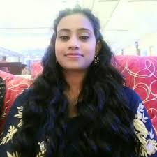 ER.Priya Prabhakar (@ERPriyaPrabhak2)   Twitter
