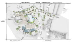 Agua Caliente Casino Seating Chart Mcauliffe Co Architects Agua Caliente Casino Pool