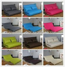 sofa bed chairs. Korean Style Living Room Sofa Bed Floor Futon Furniture Chairs U