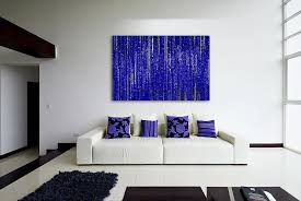Home Decorating with Modern Art additionally Abstract  The Art of Design Review  All The Season 1 Episodes moreover  also 18 best Decorative Home Goods images on Pinterest   Decorative further Marfa Gossip Girl abstract painting  modern art  interior additionally  as well  together with  besides Marfa Gossip Girl abstract painting  modern art  interior besides Abstract Paintings in Decoration  60  Models   Photos   Home Decoo moreover . on decorative interior abstract design art 18