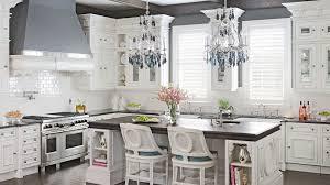 Traditional Luxury Kitchens Ten Elegant Kitchens Zsazsa Bellagio Like No Other