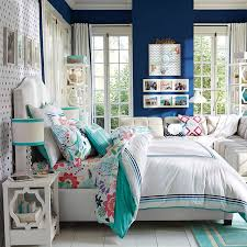 bedroom ideas for women in their 20s. Brilliant Women The Furniture Throughout Bedroom Ideas For Women In Their 20s