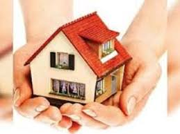 Godrej Properties to ET NOW: Real Estate cycle has started to turn  meaningfully   Business News