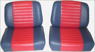 covers club car ideas bd11 130 bolt in replacement seats