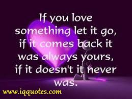 Quotes For Your Boyfriend Gorgeous Cute Quotes For Your Boyfriend Cute Quotations For Your Boyfriend