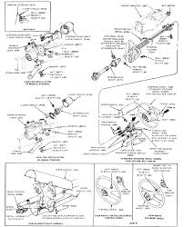 Exploded View For The 1996 Ford Ranger Tilt   Steering Column moreover Tractor Steering Box   eBay furthermore SOLVED  Where can i get a diagram for a ford 3600 power st   Fixya as well PDF  ford steering column diagram pdf pdf  28 pages    1965 moreover Used Ford Tractor Parts besides Steering Shaft   Discounted Ford New Holland Tractor Parts Catalog also  additionally Ford Tractor Steering Box Gears and Parts in addition Steering Shaft   Discounted Ford New Holland Tractor Parts Catalog as well Ford 3000 power steering part 2    YouTube furthermore Ford 3000 Manual Steering Gearbox Parts   Ford Gearbox Parts. on ford tractor 3600 steering column diagram
