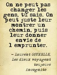 épinglé Par Claudia Ck Sur Quotes Citation Citation Sagesse Et