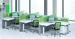 modern office cubicles. Cubicles Pretty Inspiration Ideas Modern Office Imposing Best With Sliding Doors