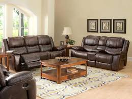 Ashley Furniture Outlet Lakeland Ashley Furniture Store Robert La