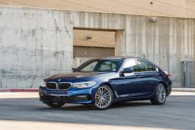 BMW Convertible 2006 bmw 530xi review : 530i Bmw. 2017 bmw 530i review long term update 1. 2017 bmw 530i ...