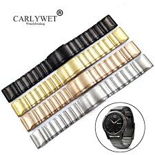 Carlywetwatch Store - Amazing prodcuts with exclusive discounts on ...