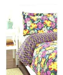 bed set bedding sheets design astonishing picture ideas bedspreads on comforter full sets vera bradley