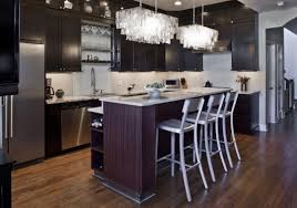 island chandelier lighting. creative of kitchen island chandelier lighting strikingly design c