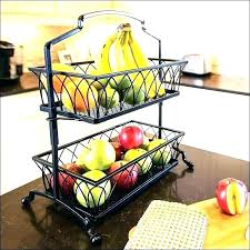 fruit stand for kitchen tiered fruit stand tiered kitchen stand fruit stand for kitchen tiered fruit