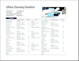 bathroom cleaning schedule. Restaurant Bathroom Cleaning Schedule Template Washroom Checklist Format Housekeeping Refrigerator For Resume Word Sample Cleanin