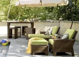 ikea outdoor furniture reviews. i ikea outdoor furniture reviews u