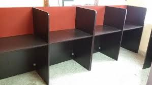 one stop shop for office furniture call asian office furniture bangalore image 3 asian office furniture