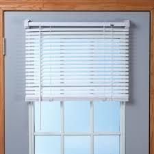 door blinds. Magnetic Blinds - Zoom Door Walter Drake
