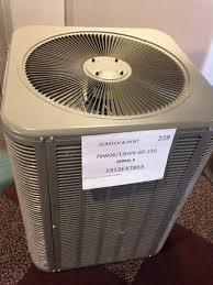 lennox 5 ton. lennox 13 seer r410a 5 ton heat pump 79w06 13hpx 060 230 e