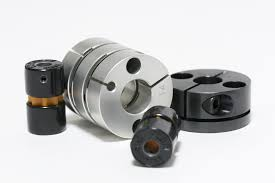Types Of Shaft Couplings A Thomas Buying Guide