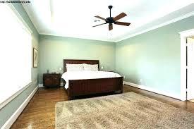 ceiling fan size bedroom ceiling fans for bedrooms recessed lighting with ceiling fan bedroom ceiling fan
