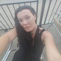 Kristie Cantrell - Richards, Texas   Professional Profile   LinkedIn