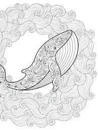 Whimsical Inspirational Coloring Bookl L