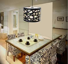 simple chandeliers for dining room exceptional best ing fashion acrylic led chandelier living decorating ideas 1