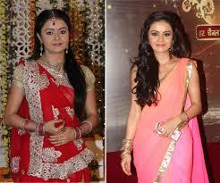Gopi Saree Design Gopi Indian Fashion Mantra