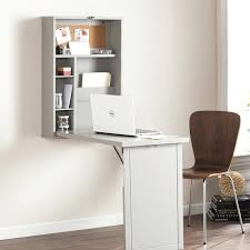 architecture minimalist wall mounted folding table in fold down desk for out diy from small place