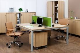small office space solutions. as a small business owner u2013 there are over 23 million of them in the us choosing best office solution for your needs can be difficult space solutions