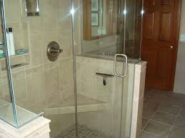 Shower Tiles Ideas bathroom tile ideas molony tile madison wi tub surrounds 6726 by xevi.us