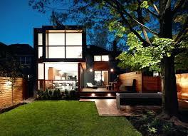 postmodern architecture homes. Post Modern Homes Postmodern Residential Architecture Style . I